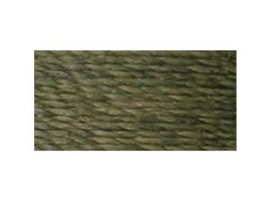 Coats - Thread & Zippers 26265 Dual Duty XP General Purpose Thread 250 Yards-Army Drab