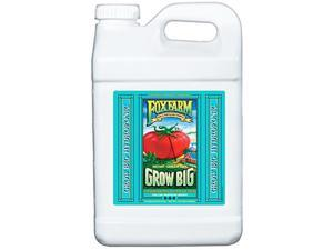 Hydrofarm FX14012 2.5 Gallon Grow Big Hydro