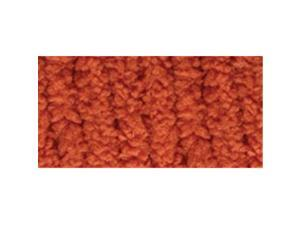 Spinrite 161110-10630 Bernat Blanket Big Ball Yarn-Pumpkin Spice