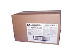 Hartz-Wardley WA51905 5 Lb. Box Staple Flakes