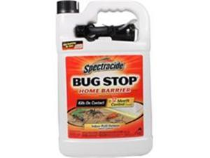 United Industries-Spectrm 511049 Spectracide Bug Stop Home Barrier Rtu Spray