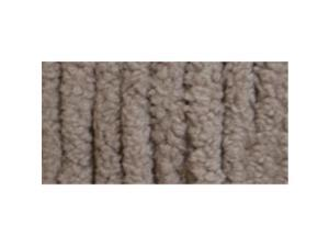 Spinrite 161110-10029 Bernat Blanket Big Ball Yarn-Taupe
