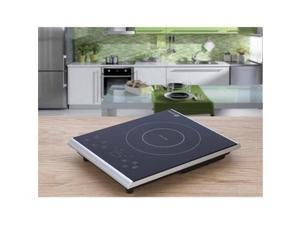 Fagor America 962010058 Eco Friendly Portable Induction Cooktop