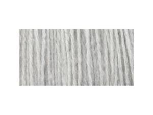 Spinrite 163121-21048 Baby Sport Big Ball Yarn-Solids-Baby Grey