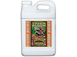 Hydrofarm FX14021 Foxfarm Tiger Bloom High Phosphorus Fertilizer