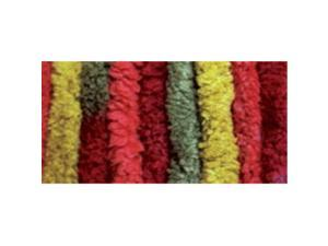 Spinrite 161110-10521 Bernat Blanket Big Ball Yarn-Harvest