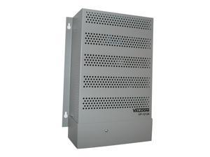 Valcom 12 amp Switching Power