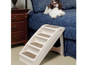 Pup Step Plus Dog Steps
