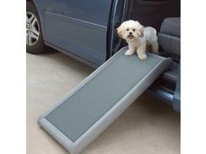 Half Ramp Dog Ramp