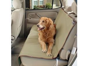 Waterproof Bench Seat Cover