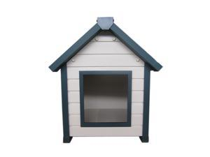 New Age Pet Bunkhouse Style Small