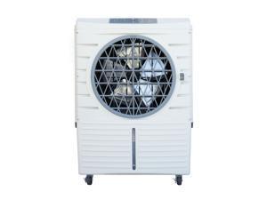 Sunpentown 101-Pint Heavy-Duty Indoor/Outdoor Evaporative Cooler