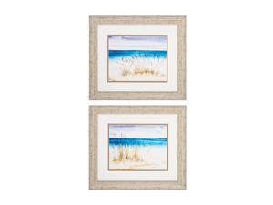 Propacimages 2411 July  Pack of 2