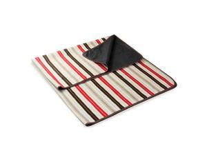 Picnic Time Blanket Tote - Moka Collection