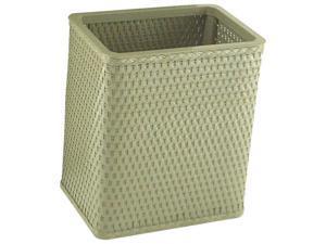 Redmon Waste Basket - S426SG-SG