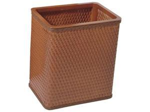 Redmon Waste Basket - S426NM-NM