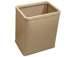 Redmon Waste Basket - S426MO-MO