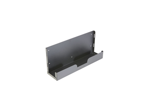 Cable Wholesale Wall Mount Small Form Factor CPU Shelf