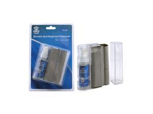 PyleHome LCD Screen and Cleaning Eraser Cleaning Kit