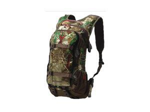 Zebco Sales Co. LLC Badlands Source Scouting Pack - APX