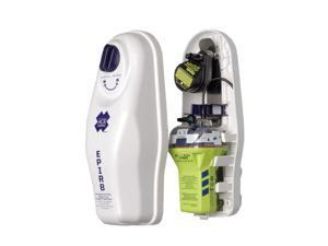 ACR GlobalFix PRO 406 MHz GPS EPIRB Cat I