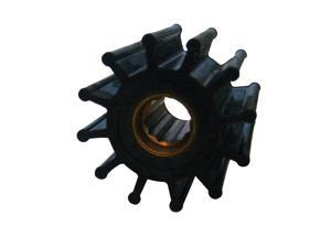Johnson Pump Impeller Kit