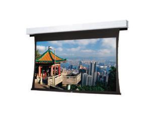 Da-Lite Projector Screen Tensioned Advantage Deluxe Electrol Hd Pro 0.9 92
