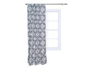 Trend Lab Baby Product Decorative Accessories Medallions Window Drape