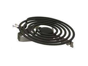 """Range Kleen 8"""" Canning Element Fits Style A Accessories Large"""