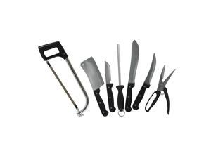 Sportsman Series Butcheris Knife Set