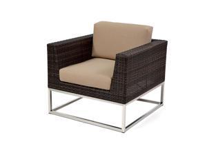 Caluco Mirabella Club Chair WFD ...