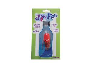 Tedcotoys Kids Preschool Daycare Jellyfish Educational Toys