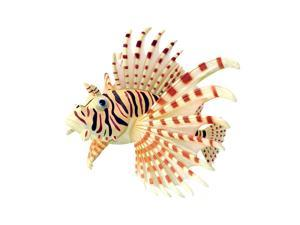Tedcotoys Kids Preschool Daycare Lion Fish Educational Toys