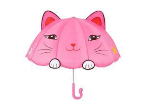Kidorable lucky cat umbrellas