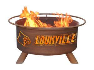 Patina Products Louisville Fire Pit