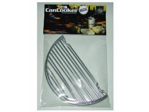 Can Cooker Rack