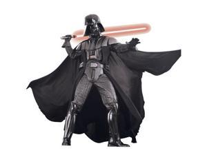 Star Wars  Darth Vader Collector's (Supreme) Edition  Adult Costume