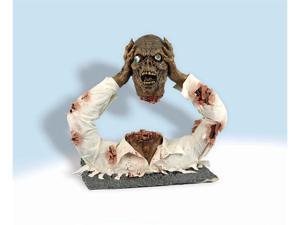Headless Zombie