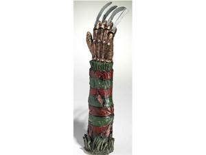 A Nightmare on Elm Street - Arm Stone