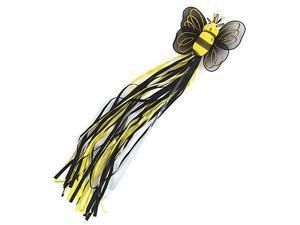 Buzzy Bee Wand