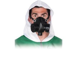 Gas Mask (Adult)