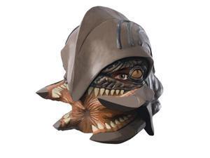 Halo Arbiter Overhead Latex Mask (Adult)