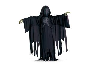 Harry Potter Dementor Child Costume - Small