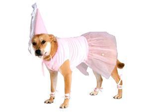 Princess Dog Costume - Dog Costumes