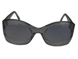 Willy Wonka Glasses - Willy Wonka Costumes