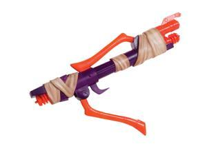 Star Wars Zeb Weapon - Star Wars Costumes