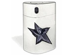 Angel Amen Cologne 3.4 oz EDT Spray (Rubber Flask)