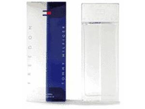 Freedom Cologne 1.7 oz EDT Spray
