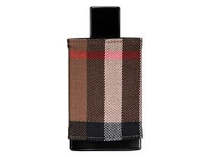Burberry London Cologne 3.4 oz Aftershave Spray