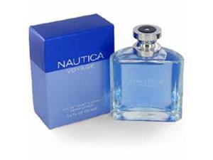 Nautica Voyage Cologne 3.4 oz EDT Spray